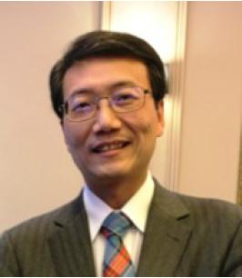 宇山英国日本人会名誉会長より離任のご挨拶