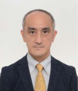 川瀬名誉会長のご挨拶